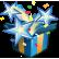 S3_2F7D0004_58000000_0509A308C81EDEB5_w_perform_singagram_celebration%%+IMAG