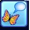 S3_2F7D0004_58000000_0A4BF7391AC66F3C_trait_SocialButterfly%%+IMAG