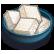 S3_2F7D0004_58000000_0F3D470E566699ED_w_ingredient_tofu%%+IMAG