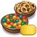 S3_2F7D0004_58000000_106850D3BE81C59A_w_put_out_snack_bowls%%+IMAG