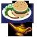 S3_2F7D0004_58000000_11FCAB8C488AB0ED_w_summon_food%%+IMAG