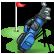 S3_2F7D0004_58000000_126B47CE7FD9EB1C_w_play_golf%%+IMAG