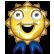 S3_2F7D0004_58000000_13EC31547718BC1D_moodlet_performancewinner%%+IMAG