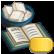S3_2F7D0004_58000000_1491E7DE5DD952D9_w_learn_x_tofu_recipes%%+IMAG