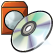 S3_2F7D0004_58000000_1A1966E1CDBFB755_w_give_demo_mix%%+IMAG