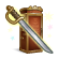 S3_2F7D0004_58000000_1D104D9F4AED3BD9_w_box_of_mystery_swords%%+IMAG