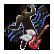 S3_2F7D0004_58000000_20630F3782D50997_w_classic_rock%%+IMAG
