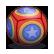 S3_2F7D0004_58000000_257291659DA47B78_w_balancing_ball%%+IMAG