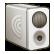 S3_2F7D0004_58000000_26350617016FEEF0_w_wall_mounted_speaker%%+IMAG