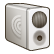 S3_2F7D0004_58000000_26350617016FEEF0_w_wall_mounted_speaker%%+IMAG