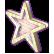 S3_2F7D0004_58000000_371EE0C30A4C7B5A_w_star_light%%+IMAG