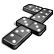 S3_2F7D0004_58000000_373D86378173473C_w_play_dominoes%%+IMAG