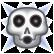 S3_2F7D0004_58000000_380E1C34C6CE9356_moodlet_neardeathexperience%%+IMAG
