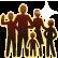 S3_2F7D0004_58000000_3B23BA0F71772571_moodlet_familypromise%%+IMAG