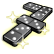 S3_2F7D0004_58000000_4952DFB18C245EF4_w_play_ranked_dominoes%%+IMAG