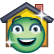 S3_2F7D0004_58000000_4A19B1C82F680FC7_moodlet_hostingaguest%%+IMAG