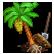 S3_2F7D0004_58000000_4E5957B9CCB29DA5_w_plant_banana_tree%%+IMAG