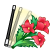 S3_2F7D0004_58000000_5859C2243D67602B_w_wand_into_flowers%%+IMAG