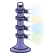 S3_2F7D0004_58000000_6057D3543245414F_w_light_tower%%+IMAG