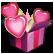 S3_2F7D0004_58000000_69980EC5A1AD04B2_w_perform_singagram_romantic%%+IMAG