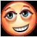 S3_2F7D0004_58000000_6C7C94A284D68296_moodlet_flatteredep6%%+IMAG