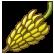 S3_2F7D0004_58000000_6E7466DA7685699A_w_harvest_banana%%+IMAG