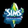 S3_2F7D0004_58000000_6F3542E33CFACE00_logo_large_ep6_es_es%%+IMAG