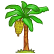 S3_2F7D0004_58000000_7585964FD5A6639F_w_banana_tree%%+IMAG