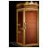 S3_2F7D0004_58000000_7F9A653378232664_w_box_of_mystery%%+IMAG