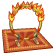 S3_2F7D0004_58000000_824FF3943BE32E0C_w_giant_ring_of_fire%%+IMAG