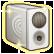 S3_2F7D0004_58000000_86D3243B94140AF3_w_upgrade_wall_mounted_speaker%%+IMAG