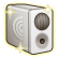 S3_2F7D0004_58000000_86D3243B94140AF3_w_upgrade_wall_mounted_speaker%%+IMAG