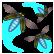 S3_2F7D0004_58000000_89FE2C8ADAA907F5_w_glow_bugs_blue%%+IMAG