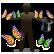 S3_2F7D0004_58000000_8D384D1946AD8F34_w_appearing_butterflies%%+IMAG
