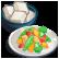 S3_2F7D0004_58000000_8FC04A557D2EE913_w_serve_tofu_meal%%+IMAG