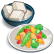 S3_2F7D0004_58000000_8FC04A557D2EE913_w_serve_tofu_meal%%+IMAG