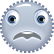 S3_2F7D0004_58000000_925EC4D28E747666_moodlet_likeiminvisible%%+IMAG