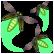 S3_2F7D0004_58000000_9720CD09C0FE7EEE_w_glow_bugs_green%%+IMAG