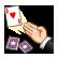 S3_2F7D0004_58000000_9AC1B04EB74C20A2_w_instant_cards%%+IMAG