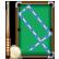 S3_2F7D0004_58000000_A146643DB7AB5FD2_w_learn_trick_shot%%+IMAG