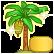 S3_2F7D0004_58000000_A520A522A4B99EEE_w_grow_x_quality_banana_tree%%+IMAG