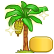 S3_2F7D0004_58000000_A520A522A4B99EEE_w_grow_x_quality_banana_tree%%+IMAG