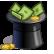 S3_2F7D0004_58000000_A79E5EF83E9E45EE_w_earn_tips_magician%%+IMAG