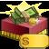 S3_2F7D0004_58000000_BF8F615372EAED8B_w_earn_simoleons_magician%%+IMAG