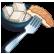 S3_2F7D0004_58000000_C69A263BCCCE1884_w_prepare_eat_tofu_meal%%+IMAG