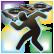S3_2F7D0004_58000000_CD7DAF41A188C1E9_w_dance_dj_music%%+IMAG