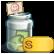 S3_2F7D0004_58000000_D1AB46DE99693CA6_w_earn_simoleons_in_tips%%+IMAG