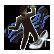 S3_2F7D0004_58000000_DF9C3748090CB5BC_w_pop_dance%%+IMAG