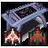 S3_2F7D0004_58000000_E15CB596258B7941_w_play_arcade_table_2player%%+IMAG