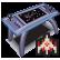 S3_2F7D0004_58000000_E3666FE7DF092F59_w_play_arcade_table%%+IMAG